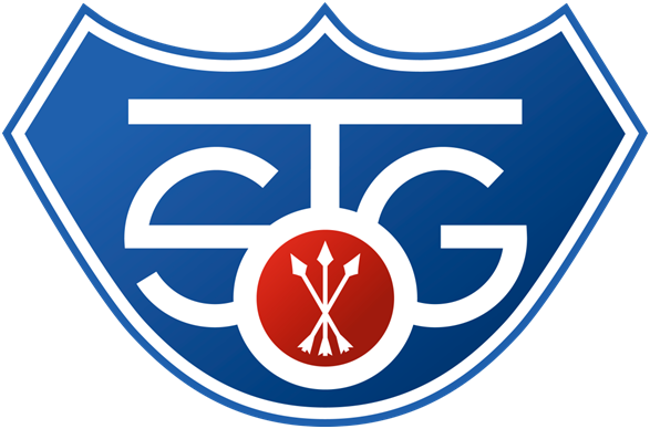 Logo - TSGO