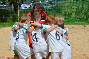 Taunus-Cup 2016